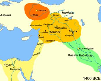 350px-Near_East_1400_BCE