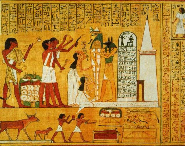 30605-egypt-ancient-egyptians-wall-art